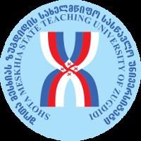 Shota Meskhia State Teaching University of Zugdidi